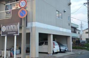 Hamamatsu1