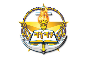 dating daan logo meaning Faqs for fire-king collectors 1 the style of anchor logo may help establish the manufacture period but does that mean it isn't worth anything.