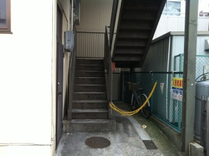 Nagoya_Staircase