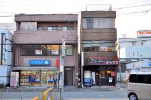 Nagoya_FrontView