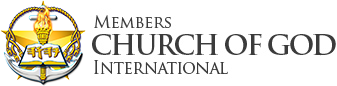 Members, Church of God International (MCGI) Japan